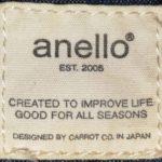 anello_tag